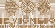 Il Vigneto Resort & Restaurant